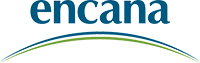 Encana Natural Gas