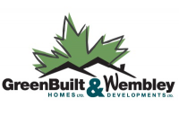GreenBuilt Homes & Wembley Developments