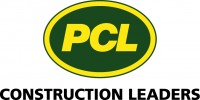 PCL Construction Leaders