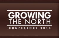 Growing the North Conference