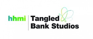 HHMI Tangled Bank Logo Color Two Stack[4]