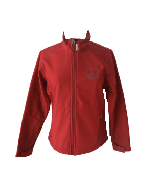 Red Jacket 99596