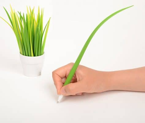 grass-blade-shaped-pens-0